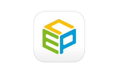 サロン予約cep_美容室アプリ